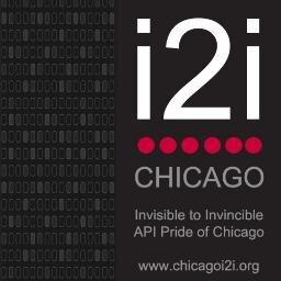 Invisible to Invincible i2i