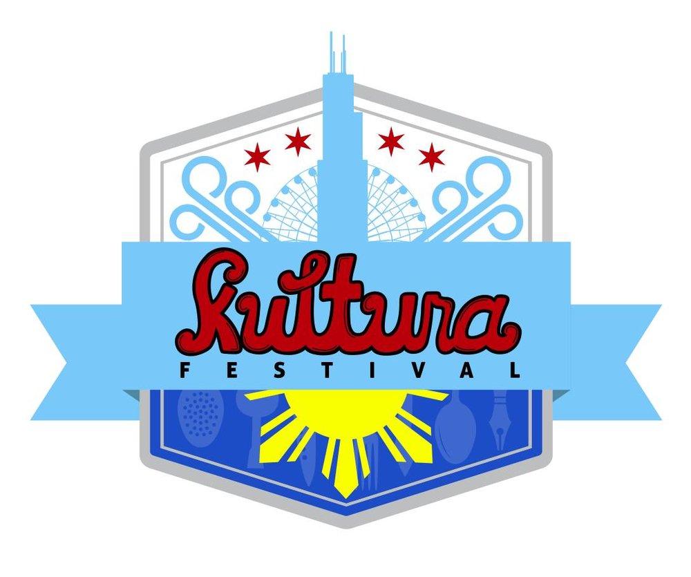 Kultura Festival Chicago 2016