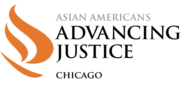 AAAJ-Chicago-Logo-Transparent.png