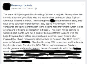 Anita de Asis Facebook Filipino Food Movement Oakland.jpg