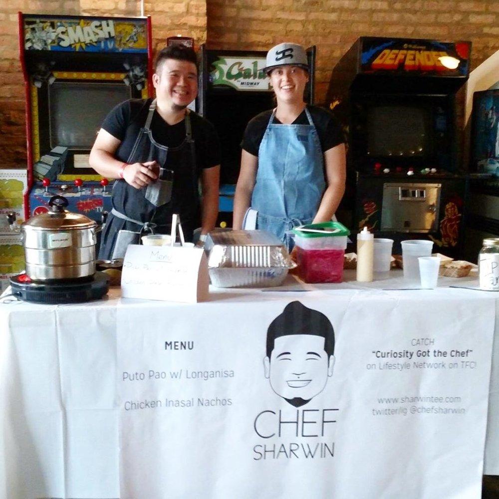 Chef Sharwin Tee Kultura Festival Caitlin Preminger.jpg