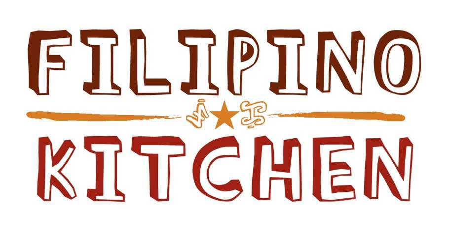Filipino Kitchen