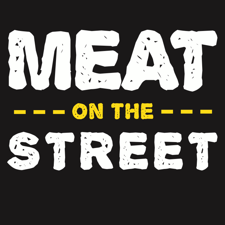 meat on the street.png