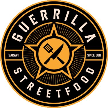 guerrilla streetfood.jpg