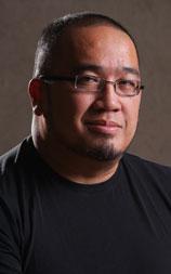 Martin Manalansan IV.jpg