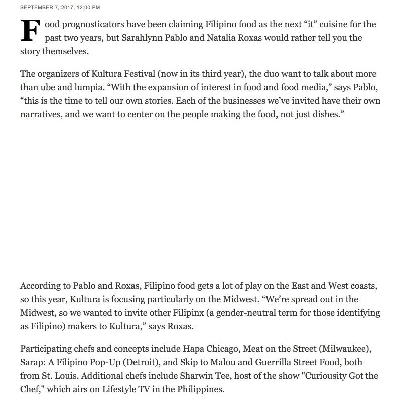 Chicago Tribune Kultura 2017-2.jpg