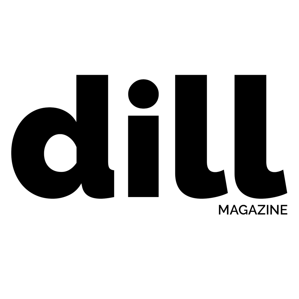 Dill Magazine.png