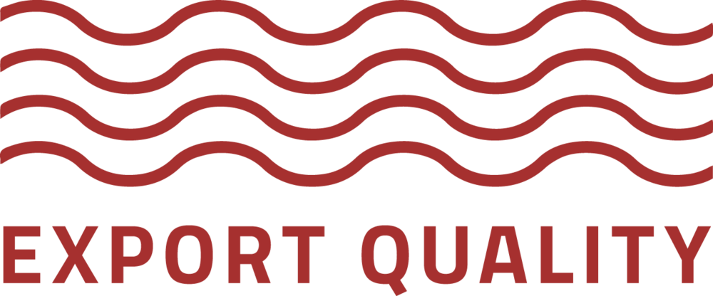 Export Quality logo.png