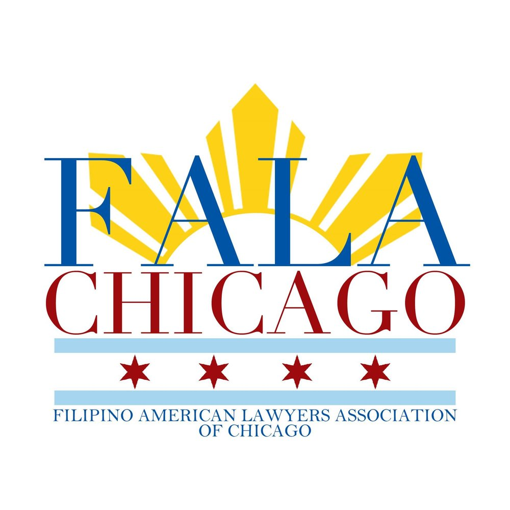 FALA Chicago Logo - Revised.jpg