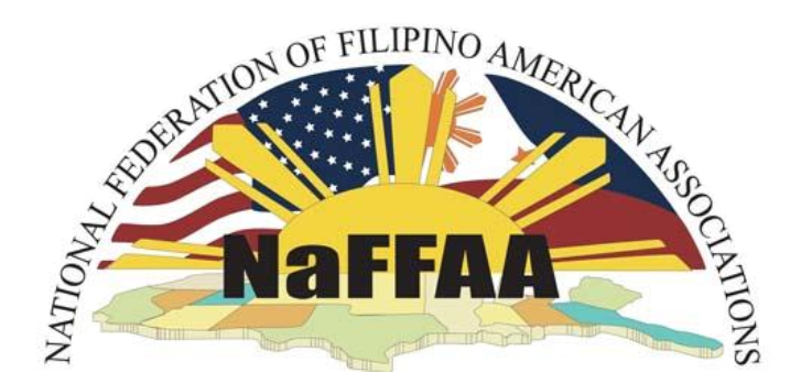 Official-NaFFAA-Logo-1.png