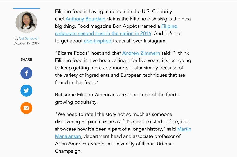 Newsy Filipino food trend Kultura Sept 2017 1.jpg