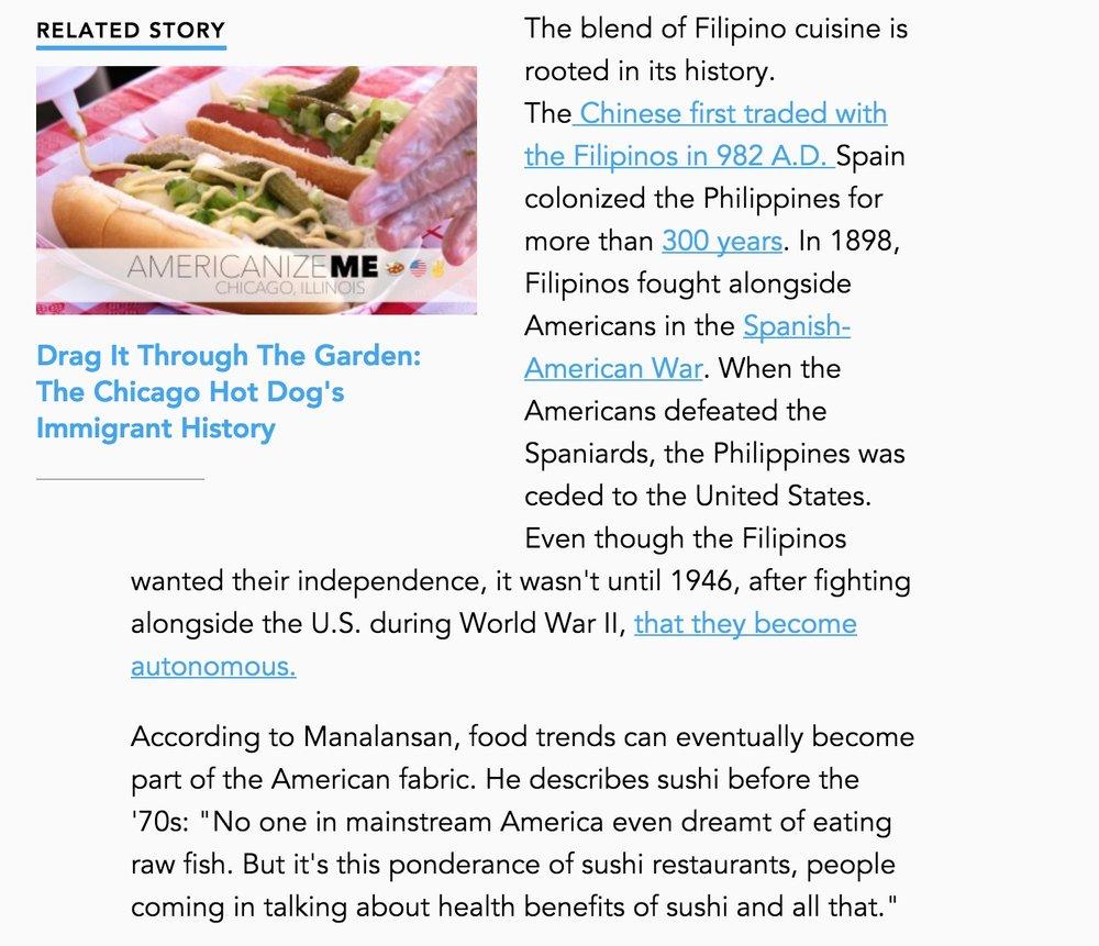 Newsy Filipino food trend Kultura Sept 2017 3.jpg