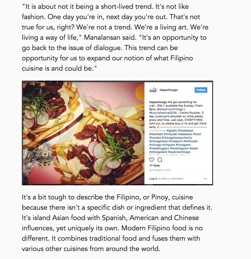 Newsy Filipino food trend Kultura Sept 2017 4.jpg
