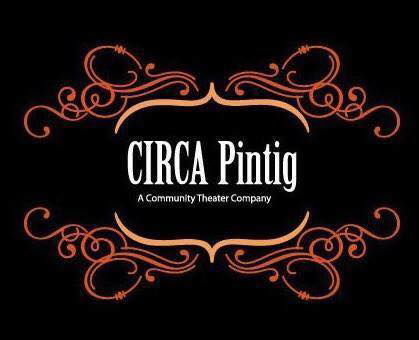 CIRCA PINTIG    CHICAGO, ILLINOIS  Facebook:  CIRCA Pintig  Twitter:  @circa_pintig  Instagram:  @circapintigtheatre  YouTube:  CIRCA Pintig    12:30 - 1PM EMPORIUM MAIN STAGE    Pintig  which means  pulse  in Pilipino, was founded in April 1991, with a mission to serve as a voice of the Filipino American community by engaging in active cultural work – using art as a means to celebrate the community's rich history and culture.  CIRCA  was a non-profit arts organization that was founded in December 2001 by members of the  Pintig  Cultural Group.  CIRCA  and Pintig merged in 2006 to form  CIRCA  Pintig, a community theater company and community education and outreach organization.