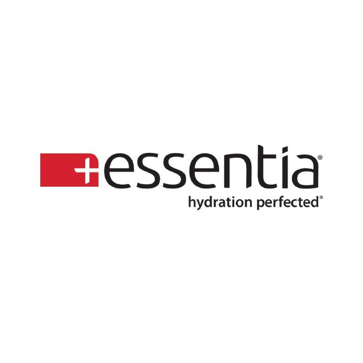 Essentia Water