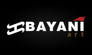 BAYANI ART  OAKLAND, CALIFORNIA  Facebook:  Bayani  Twitter:  @bayani_art  Instagram:  @bayaniart  Pinterest:  Bayani Art  YouTube:  Bayani Art     The goal of Bayani Art is to strengthen the unity within our community by telling the rich history of our Motherland. We are independent owned, born in Tondo Manila, Philippines and raised in Oakland, California. Humbled by the strong values that were taught by our elders, we remain conscious to our responsibility to carry on our culture.  The concept of Bayani started as our way to promote our creative skills and talents, and to bring our artwork and crafts to you. In supporting Bayani Art and its artists, you are a part of honoring our history and continuing the representation of Filipinos throughout the world.