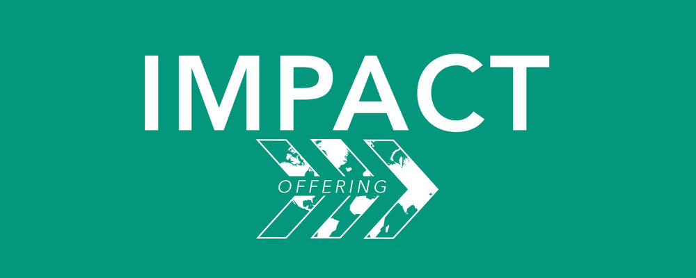 impact_LogoWebBanner.jpg