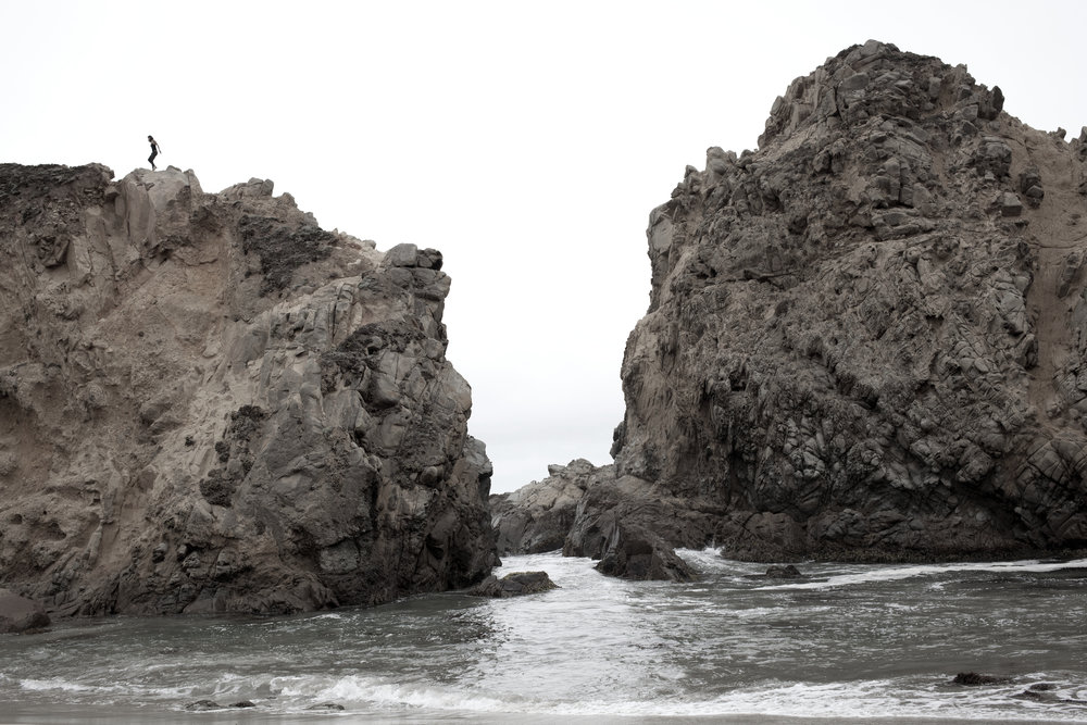 Explore our signature scent   Nomad Series    Discover the Nomad Range