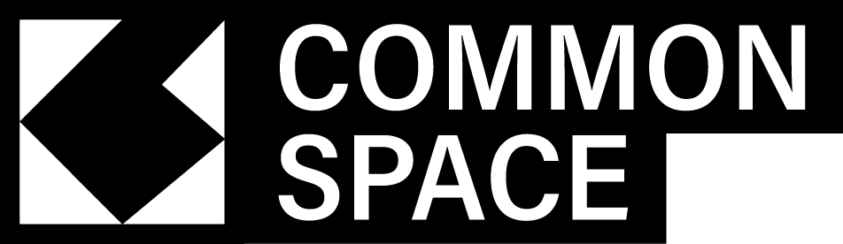 Social Apartments and Coworking for Rent in Syracuse, NY - Commonspace