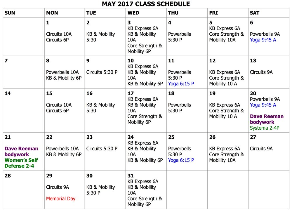 May2017sched.jpg