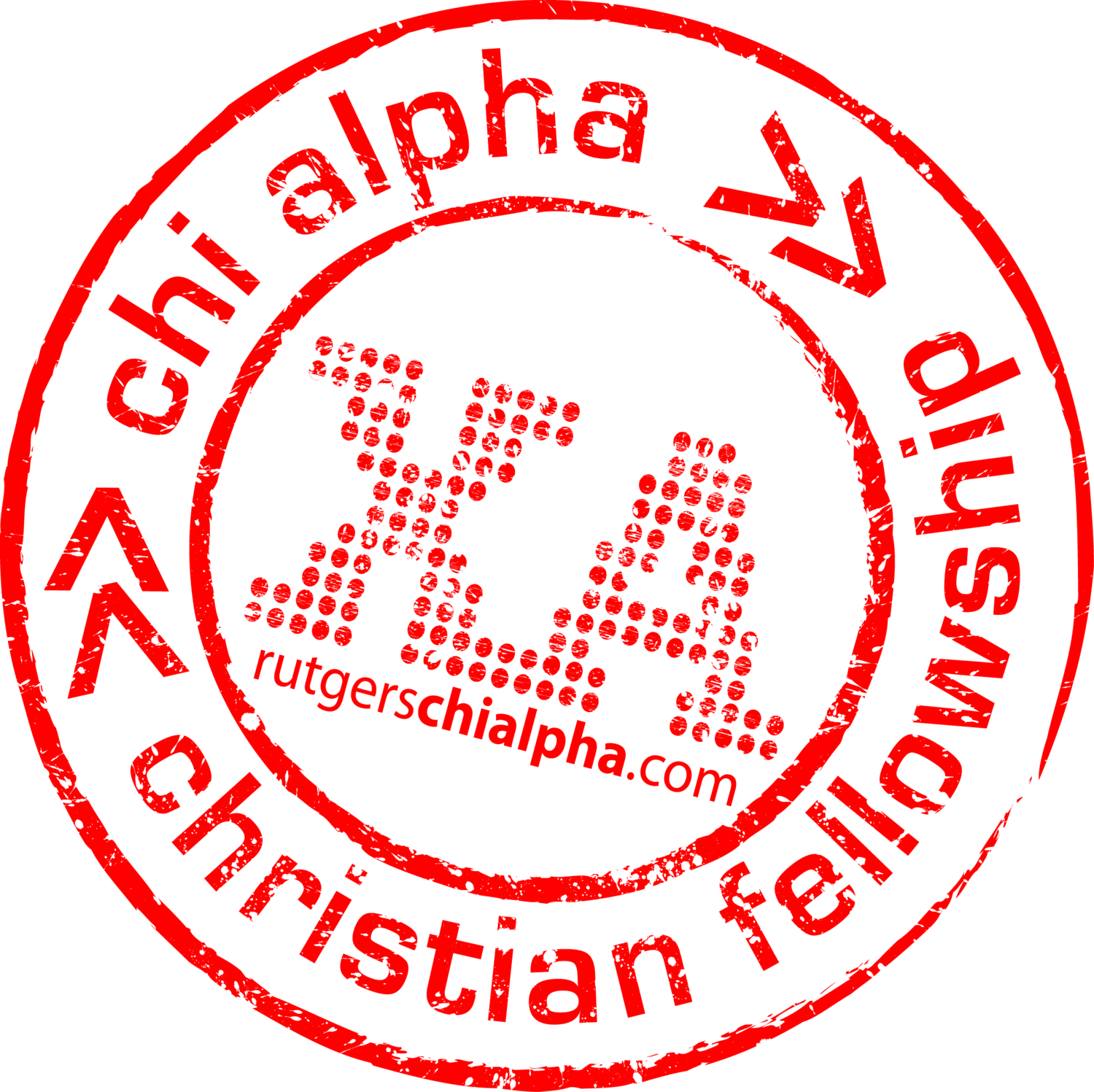 Chi Alpha Christian Fellowship @ Rutgers, The State University of New Jersey