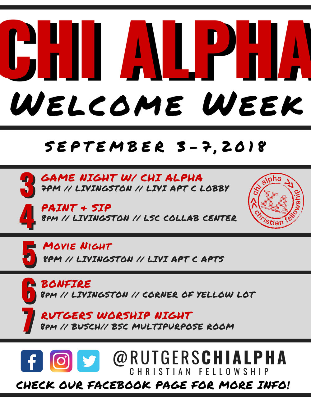 WELCOME WEEK 2018 (1).jpg