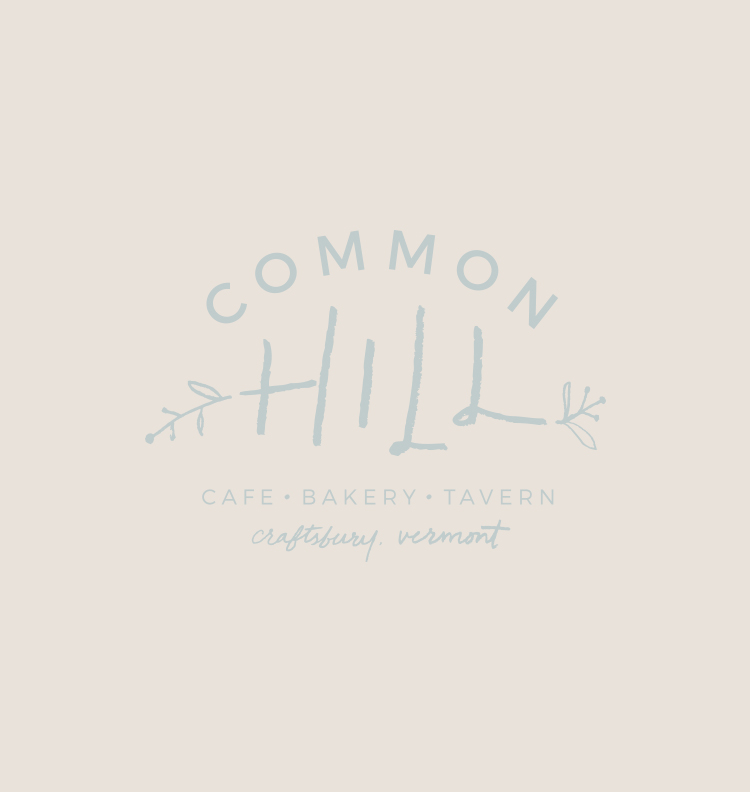 CommonHillLogo.jpg