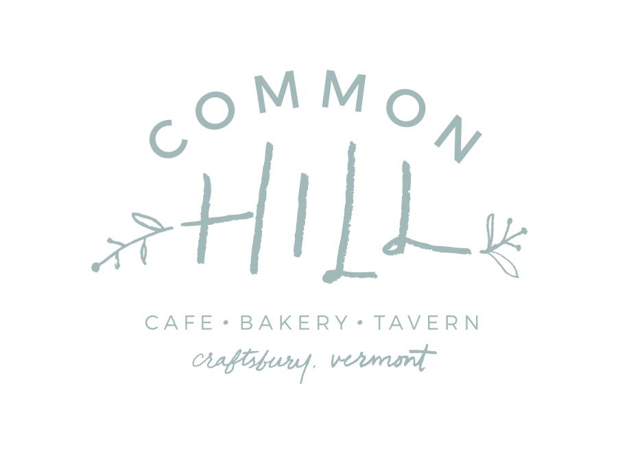 Common Hill