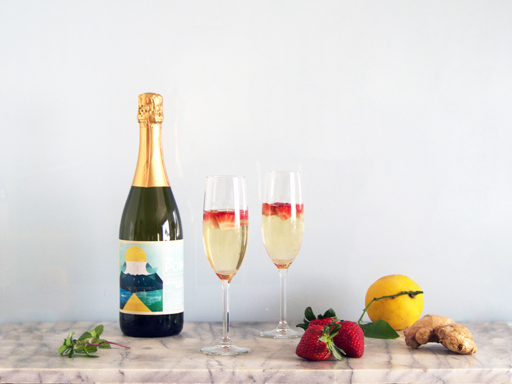 The-Point-SparklingCocktail.jpg