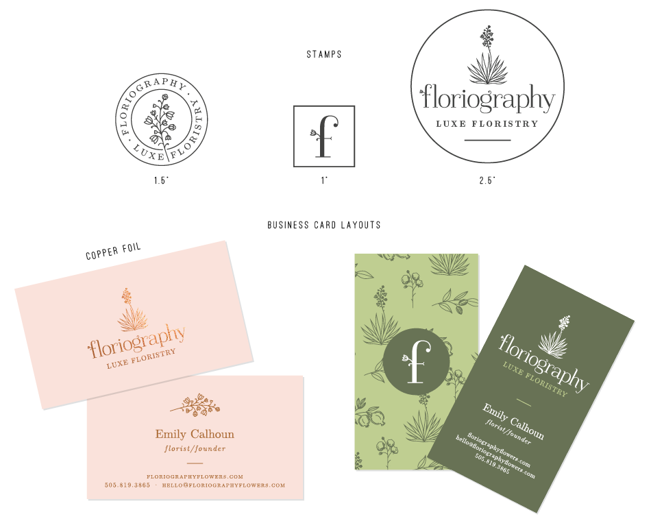 Screen Shot 2018-03-04 at 4.03.46 PM.png