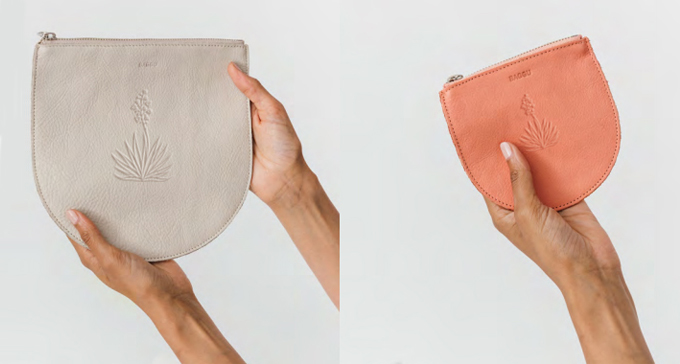 Floriography-LeatherPouch copy.jpg