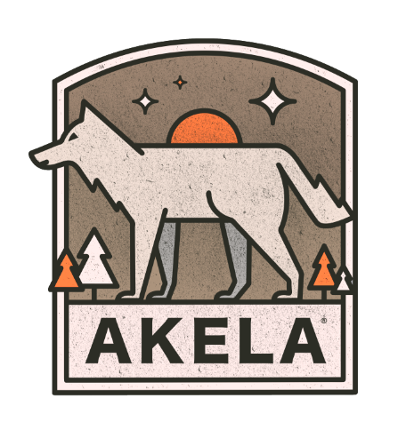 Akela Collective
