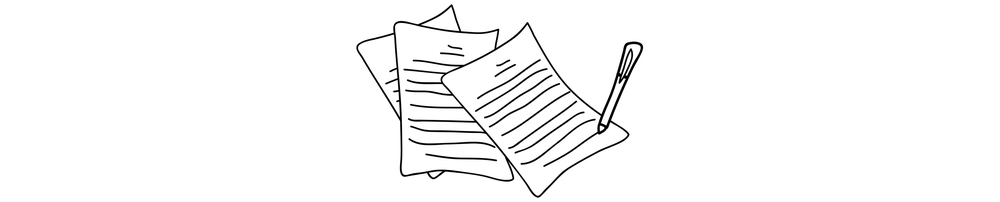 WritingPageLogo