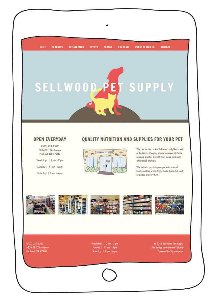 sellwood-ipad.jpg