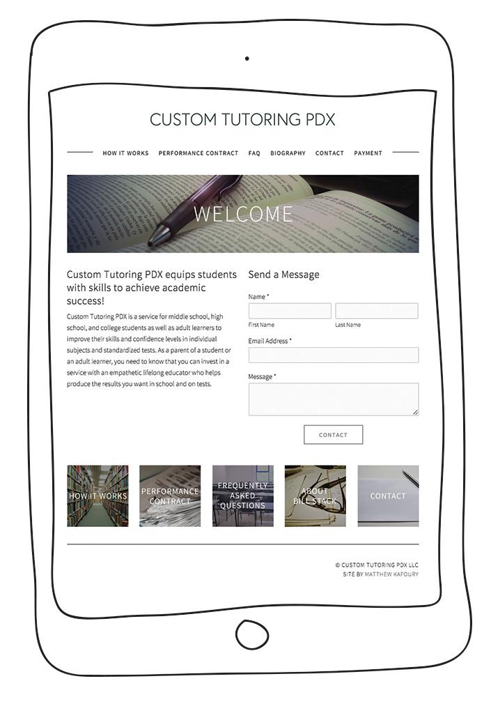 ipad_custom_tutoring.jpg
