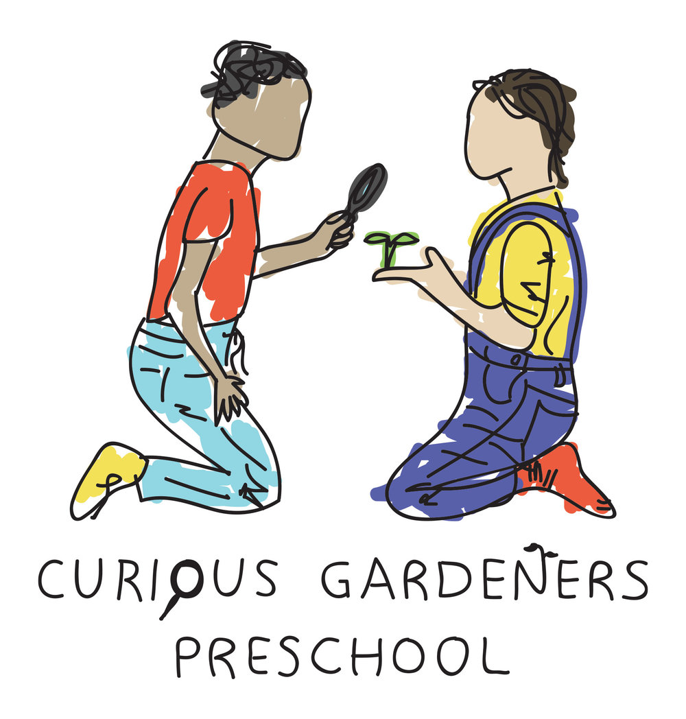 curious-gardeners-color-blank-background.jpg