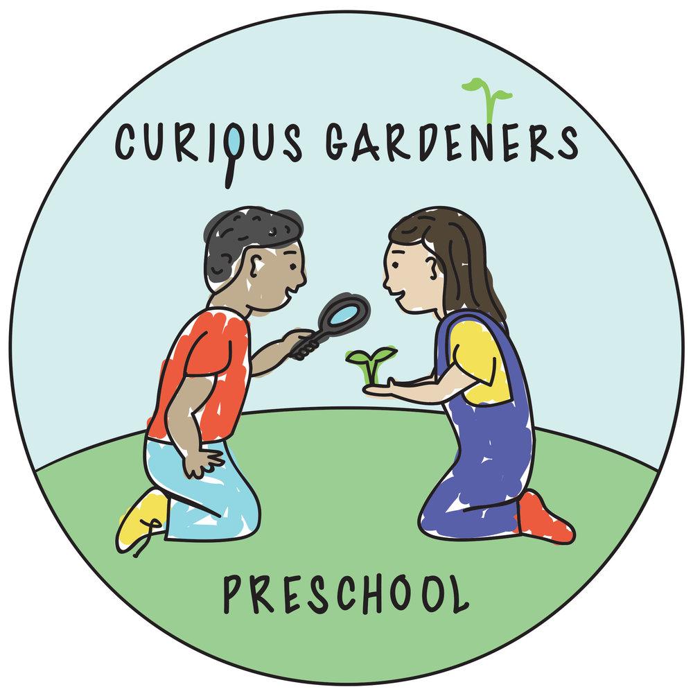 curious-gardeners-logo.final.circle.jpg