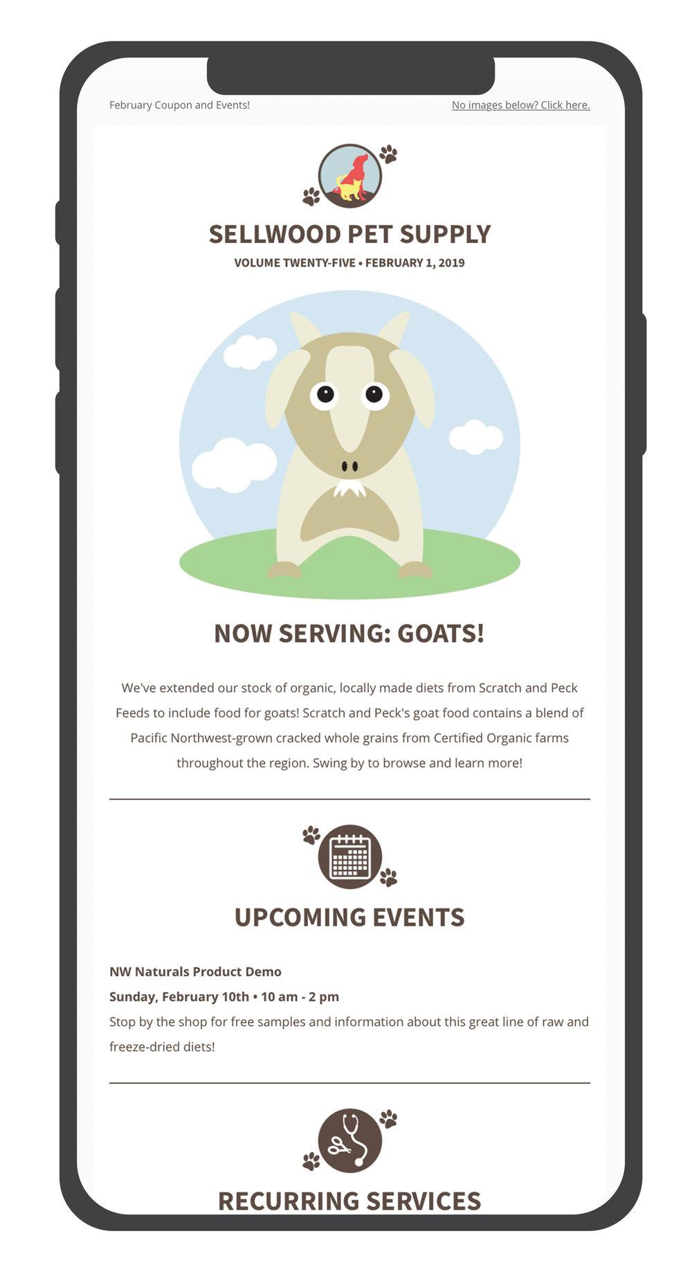 goat-mailchimp.jpg