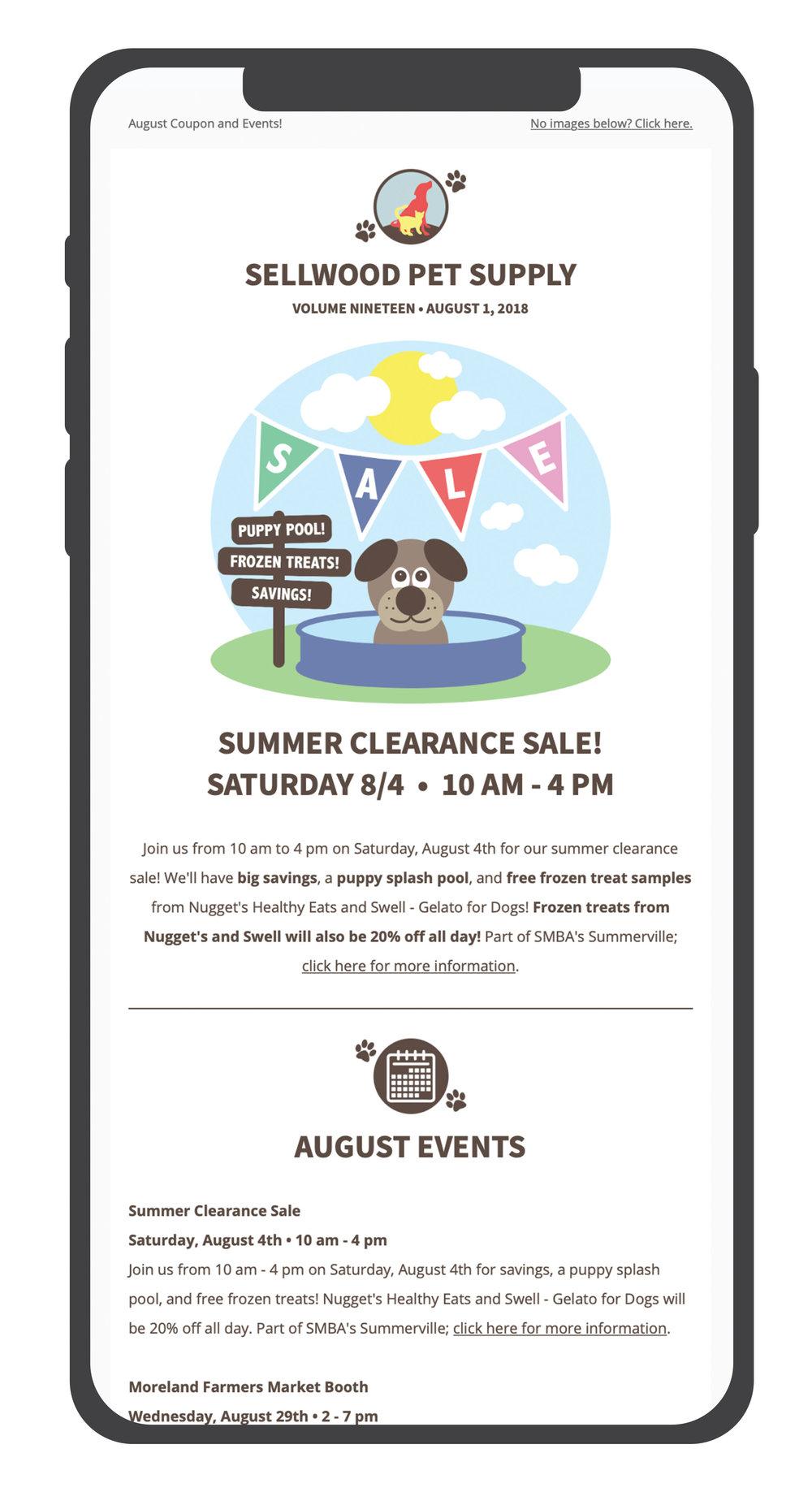 mailchimp-sale.jpg