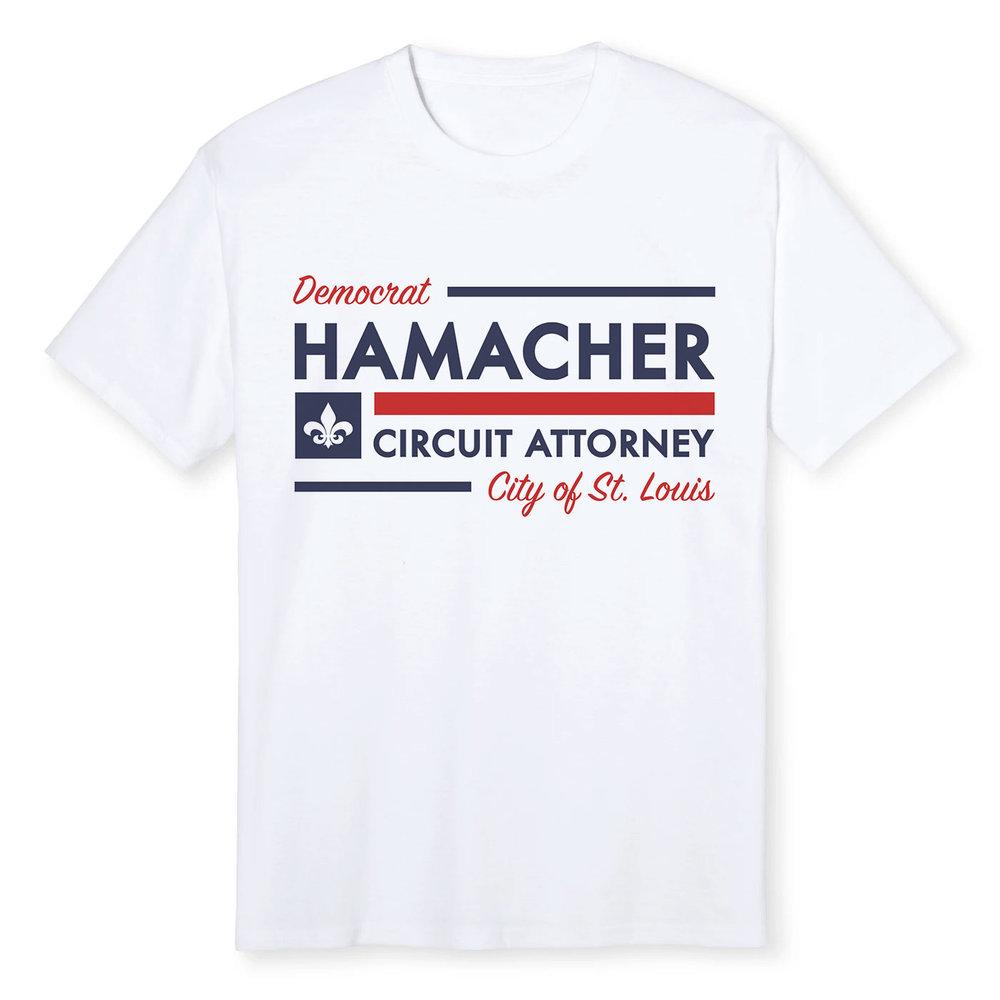hamacher-shirt.jpg