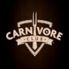 3 month subscription to Carnivore Club $165 value.