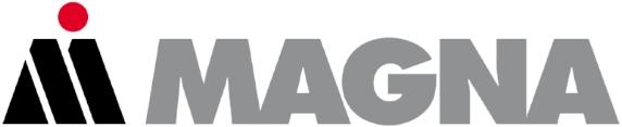 Magna Logo.jpg