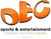 DEC Logo 100px.jpg