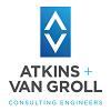 atkins van groll 100px.png