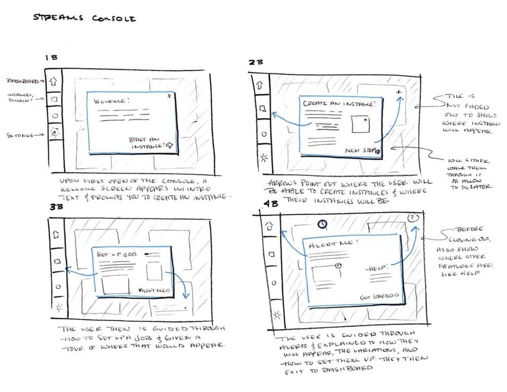 ConsoleSketch_B_01.jpg