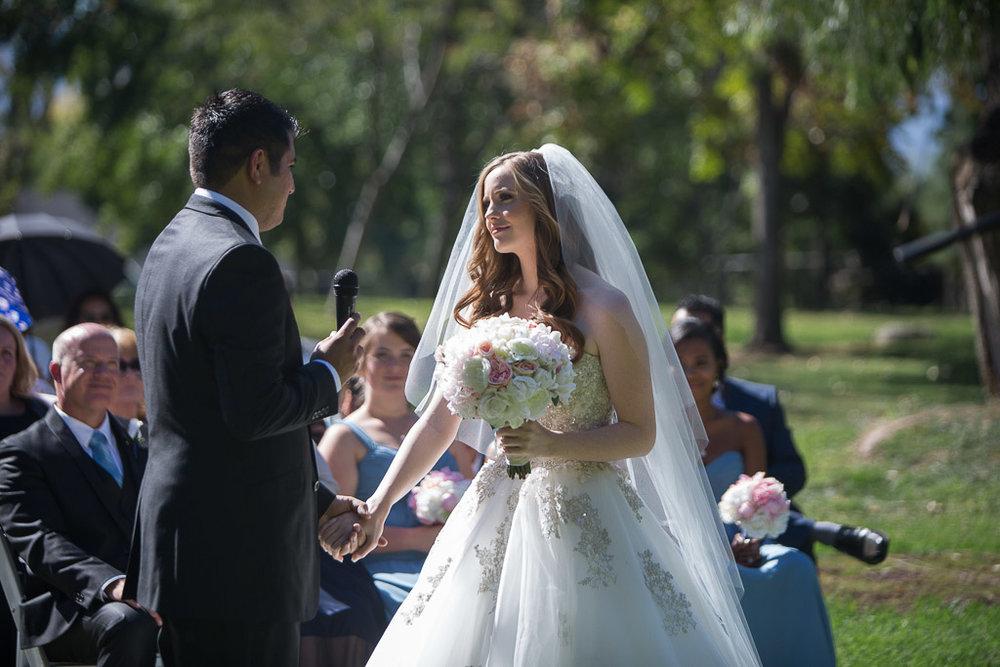 Ceremony128.jpg