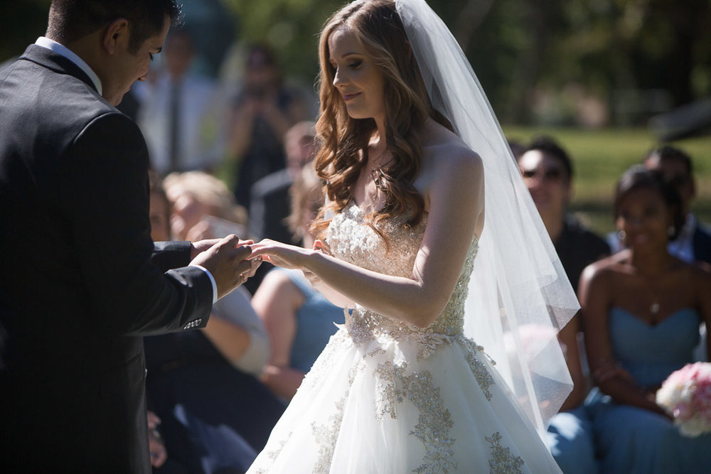 Ceremony158.jpg