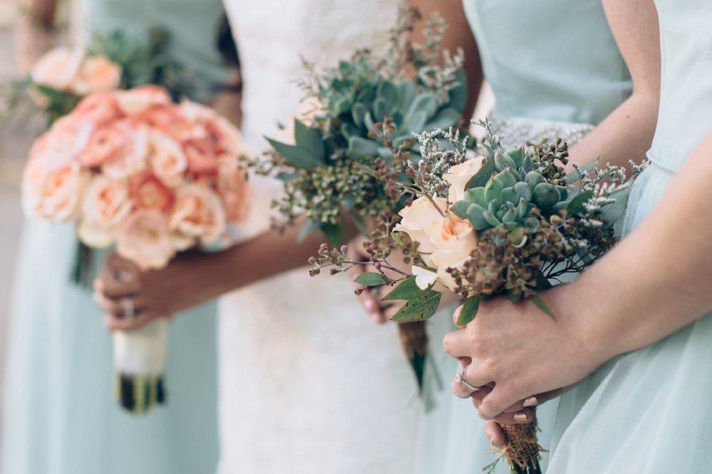 Herring Wedding-Highlights-0203.jpg