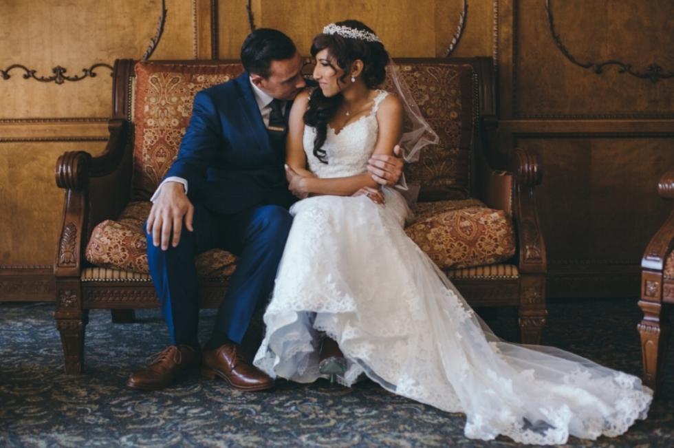 Herring Wedding-Highlights-0063.jpg
