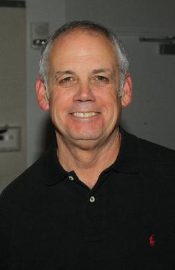 Kris Kimel  Chairman/ Co-Founder